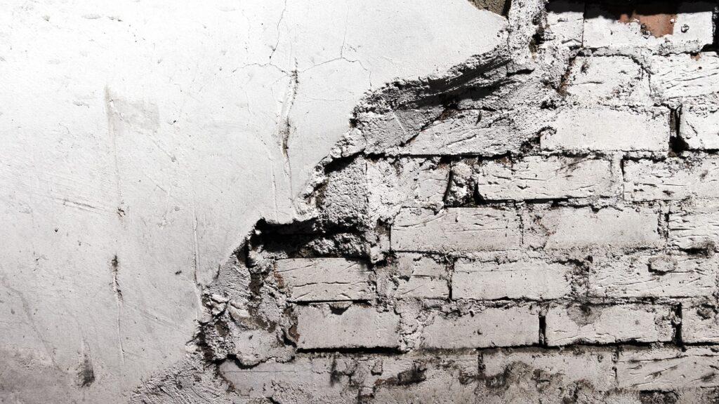 Hvad koster murerarbejde